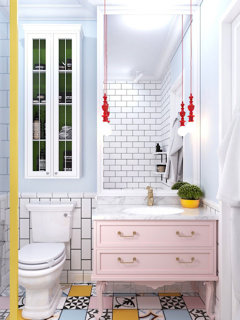 Bathroom Tile Design Software Free Download