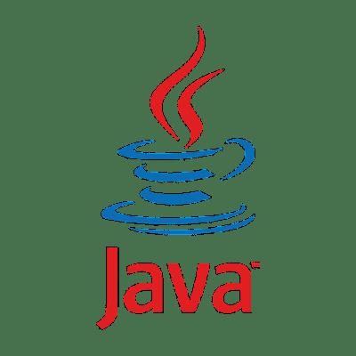 Java Android Frameworks