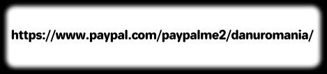 PayPal Innovations and Payment Systems ➳ La un Click Distanță ..!