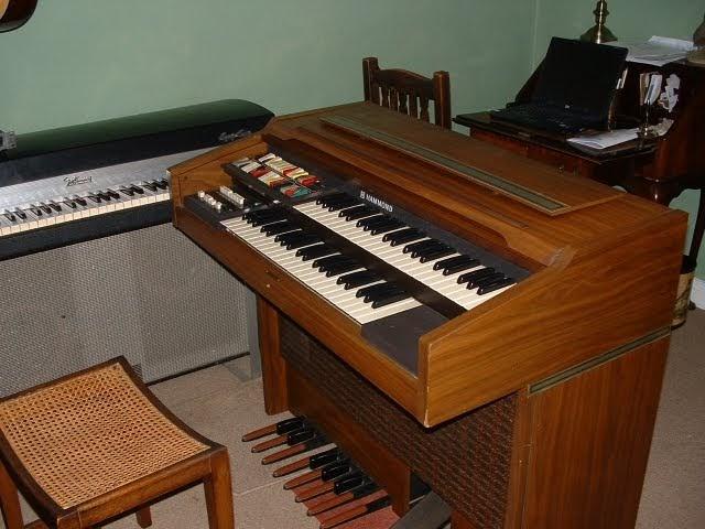 m0xpd 39 s 39 shack nasties 39 midi bass pedals. Black Bedroom Furniture Sets. Home Design Ideas
