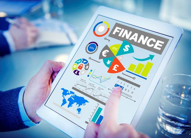 Aplikasi Pinjaman Uang Paling Populer di Indonesia