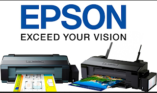 Driver Epson l300 Download