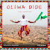 Music: Oluwa Dide ~ Babz Carpenterz