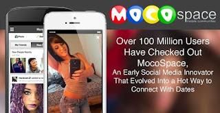 MocoSpace Login | MocoSpace App Download | Mocospace Online Login For Mobile Device