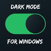 dark mode,dark corners,dark,chrome dark mode,dark mode chrome,enable dark mode,youtube dark mode,dark theme,dark theme meme,night mode,dark mode on,dark mode ui,mi dark mode,dark mode pc,dark mode css,css dark mode,ios dark mode,dark mode apps,word dark mode,dark mode word,dark mode 1 line,dark mode reddit,dark mode twitch,work dark mode pc,dark mode word pc,dark mode on word,change dark mode,miui 11 dark mode,iphone dark mode
