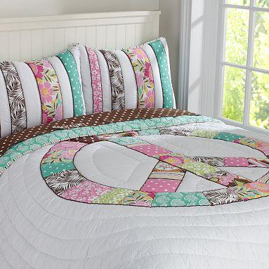 Girls Bedding Sets Twin Roxy Beddingcollege Bedding Decor