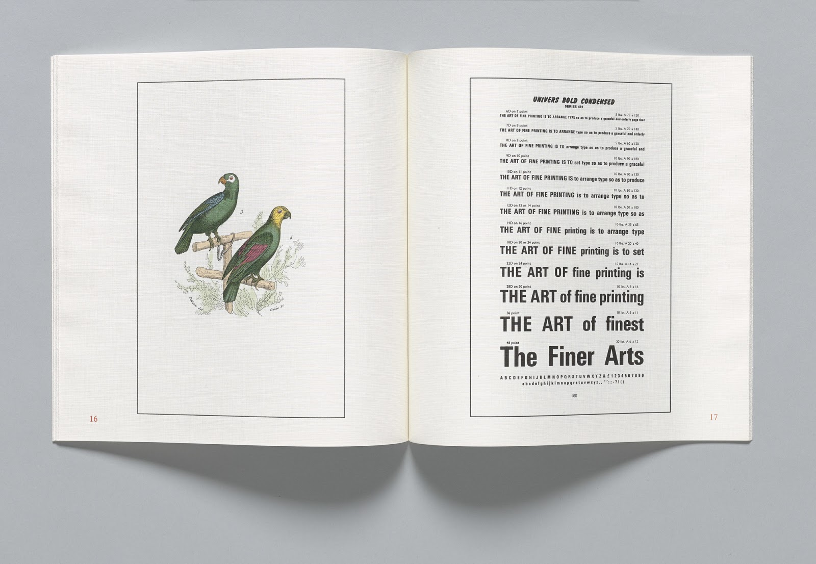 artists u0027 books and multiples marcel broodthaers un jardin d