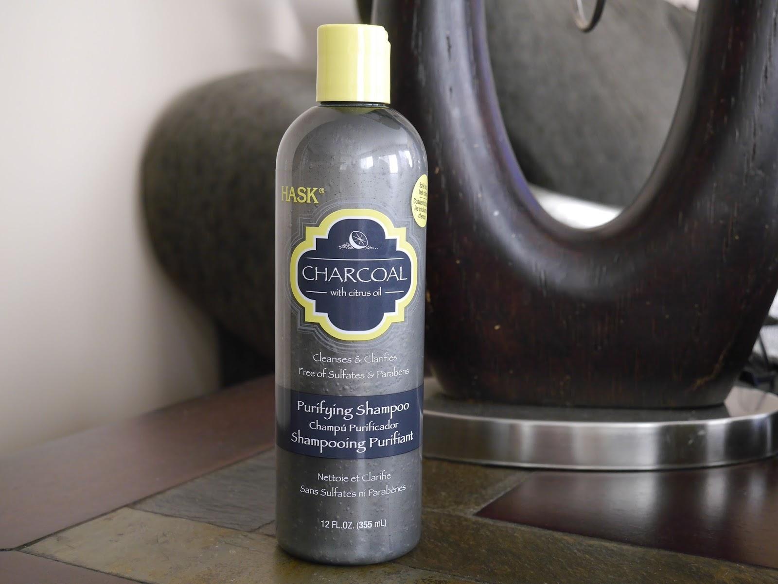 conditioner, hair, hair care, hair mask, shampoo,