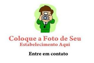 http://nazonaleste.blogspot.com.br/2016/04/na-zona-leste-blog.html