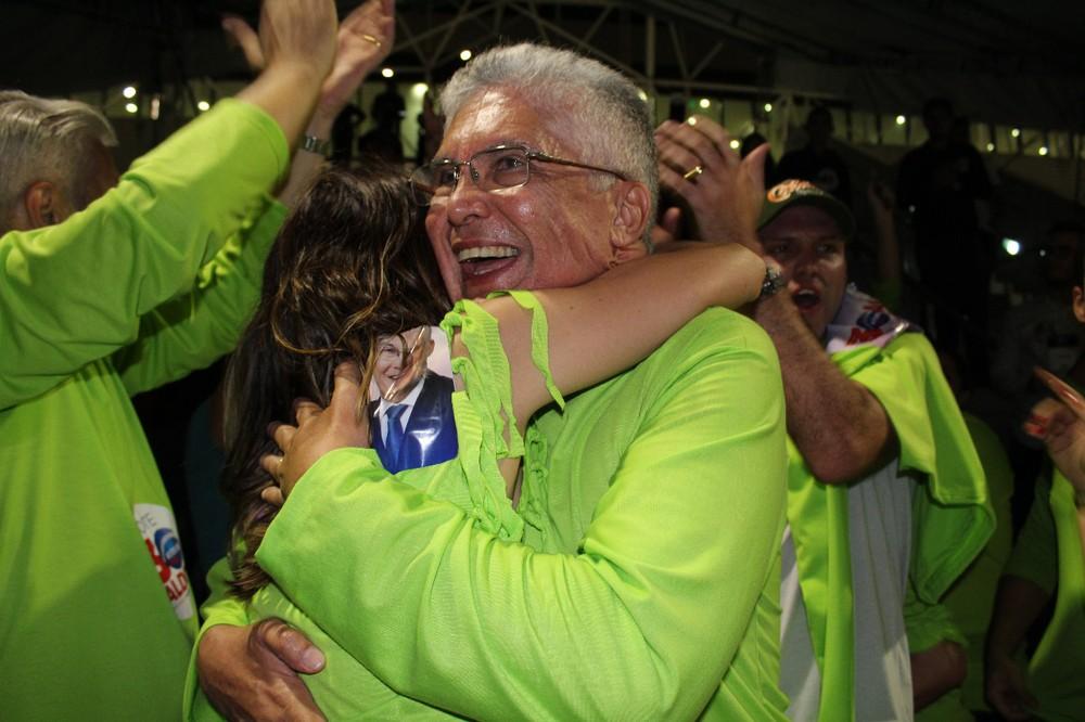 0d48fc16f1 Aldo Medeiros foi eleito presidente da Ordem dos Advogados do Brasil no Rio  Grande do Norte nesta quarta-feira (28). Ele vai comandar a seccional no  estado ...