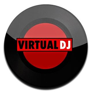 برامج الغناء, عمل مهرجانات, تحميل برنامج ميكس الأغاني, تعديل الأغاني, دي جي, download dj virtual