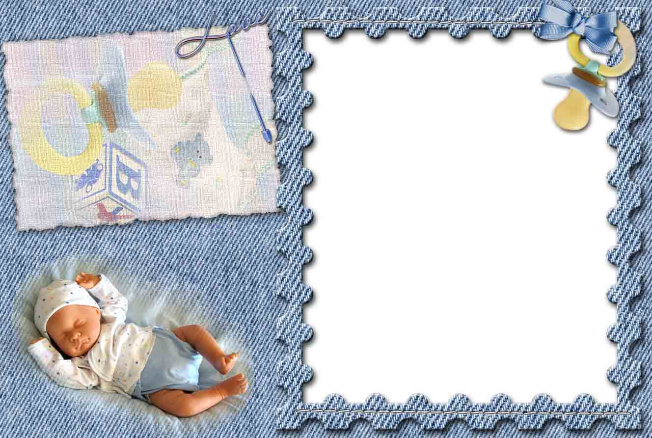 84b9eccdf63c Group of Photoshop Baby Png Frame