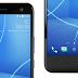 Isu mau Di Beli Google Ternyata Kabarnya HTC Akan Membuat Android One