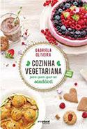 http://www.wook.pt/ficha/cozinha-vegetariana-para-quem-quer-ser-saudavel/a/id/16198340?a_aid=523314627ea40