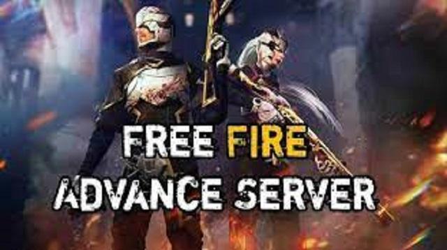 FF Advance