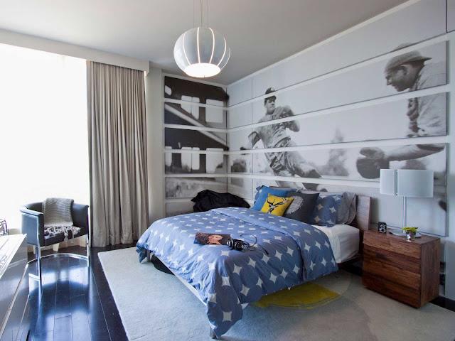 صور ديكورات غرف نوم 2020 اجمل ديكورات غرف نوم بيضاء مودرن