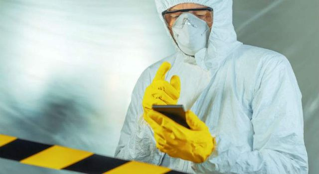 Infodemia, otra epidemia que ataca a chilenos y al mundo