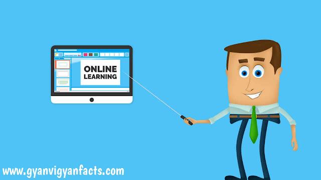 online-education-advantage-and-disadvantages