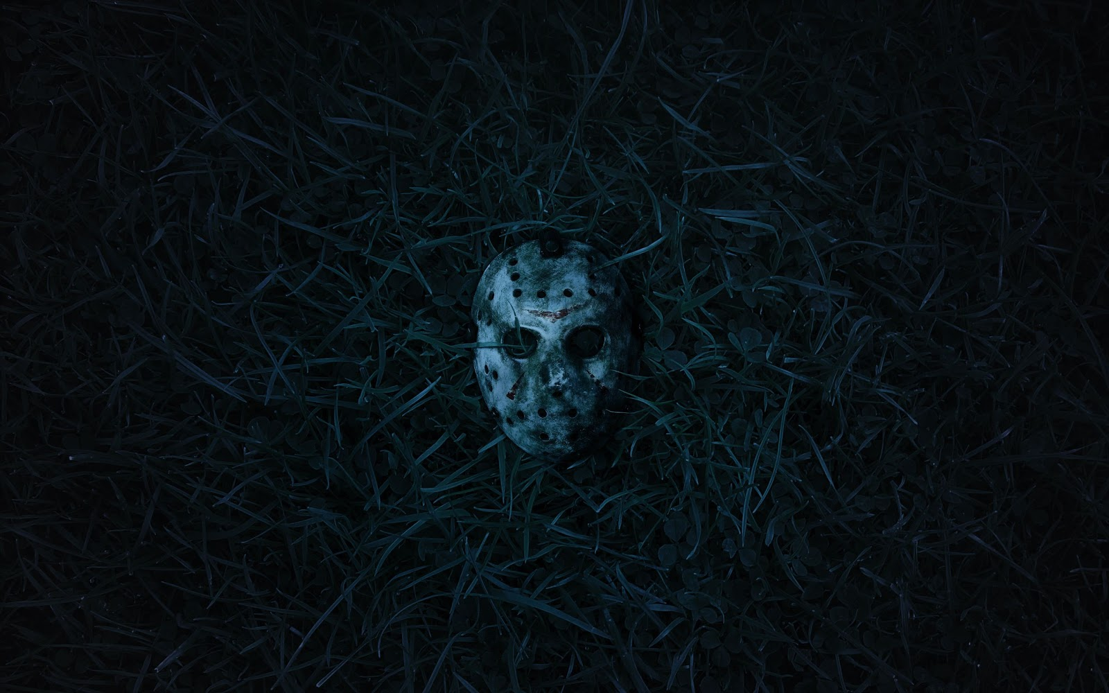 Wallpapers PC, Horror movie,