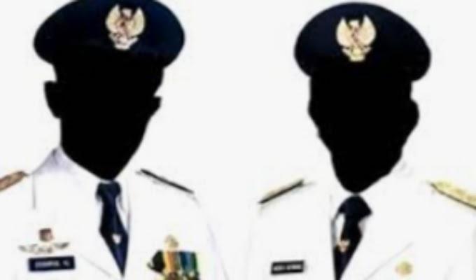 Pelantikan Bupati Serang dan Walikota Cilegon Diundur Jum'at