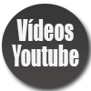 videos.png (100×100)