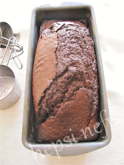diyet kek