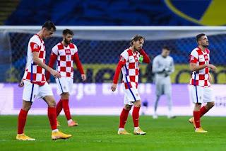 Slovenia vs Croatia Preview and Prediction 2021