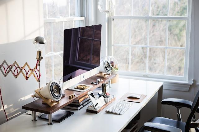Smart working: come organizzare la giornata di lavoro perfetta