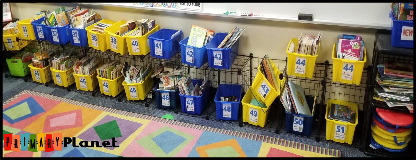 Pic of book boxes falling.