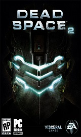 76f1ec1ed1a213e1aef268272c06bf13 - Dead Space 2 Collector's Edition v1.1 + All DLCs and Conduit Rooms Unlocker