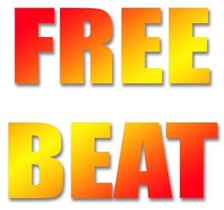 FREE BEAT: Dj Swagman - Marlian Vibe Beat