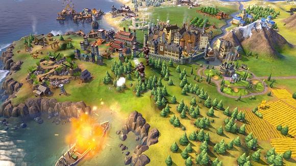 civilization-6-pc-screenshot-www.ovagames.com-4