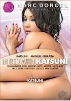 En la cama con Katsuni xXx (2015)