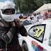 Pepe González con complicaciones en el Moisés Solana en NASCAR México