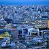 Τουριστικές επενδύσεις 250 εκατ. συζητάει η L&R Properties