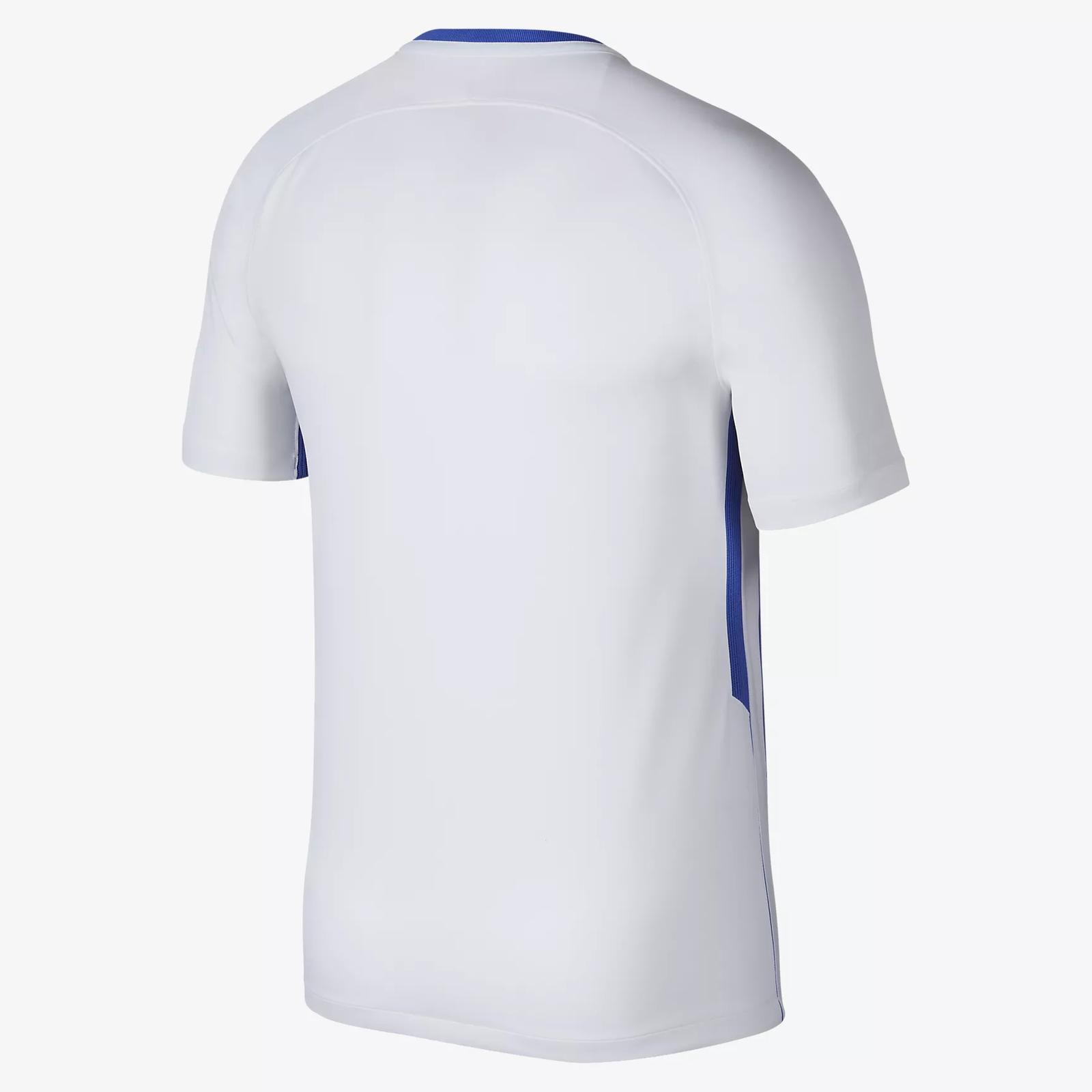 Chinesische Super League