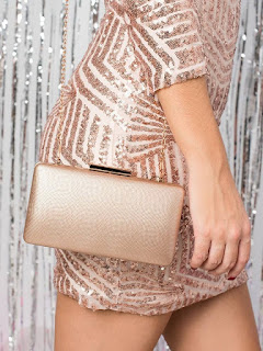 https://www.sense-shop.gr/shop/tsantes/clutchbags/rose-gold-clutch/