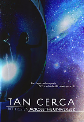 Tan Cerca