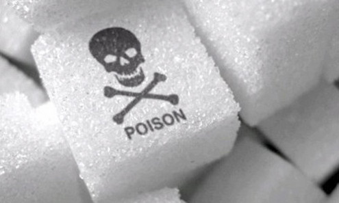 11 Reasons Why Sugar Kills You Slowly