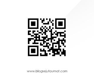 Cover Cara Membuat Barcode Otomatis dengan Mudah