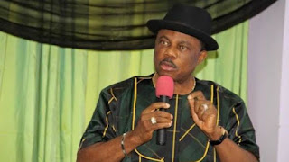 10 Major Things Biafra Must know Ahead Of Anambra Election Tomorrow