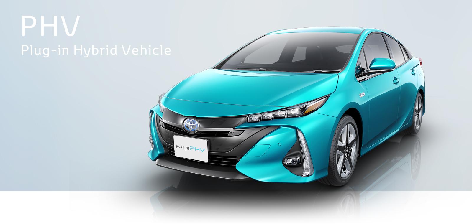 Kelebihan dan Kekurangan Toyota Hybrid Dibandingkan Non-Hybrid