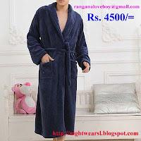 http://nightwearsl.blogspot.com/2015/07/m21-tide-mens-sleepwear-comfort-flannel.html