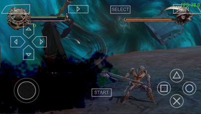 Download Game Dante's Inferno Full Version Free Download High Compress Mod Texture