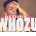 AUDIO | Whozu - Tunavesha | DOWNLOAD