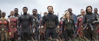 Download_Avengers_Infinity_War_2018_in_Hindi_Dubbed