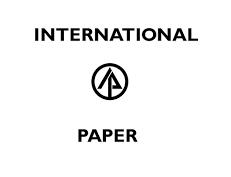 International Paper Maroc