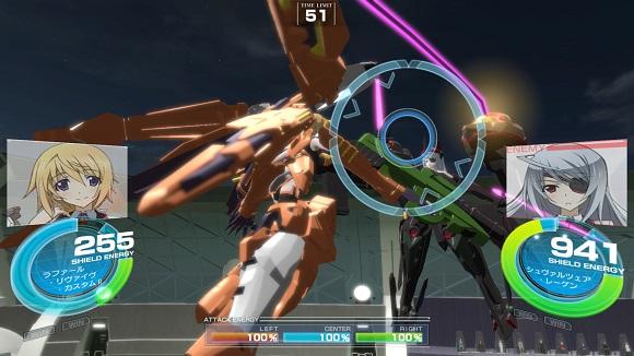 is-infinite-stratos-versus-colors-pc-screenshot-www.deca-games.com-4