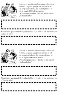 Planificación - Matemática - Divisibilidad por 2, 5 y 10