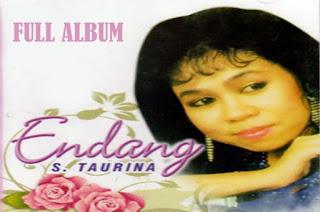 Download Kumpulan Lagu Mp3 Terbaik Endang S. Taurina Full Album Lengkap